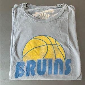 Other - Retro Brand | UCLA Bruins t-shirt